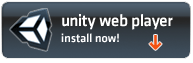 Unity Web Player / Install